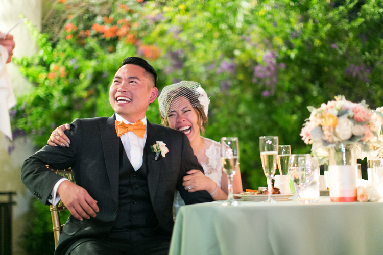 los-angeles-river-center-wedding-2061s.jpg
