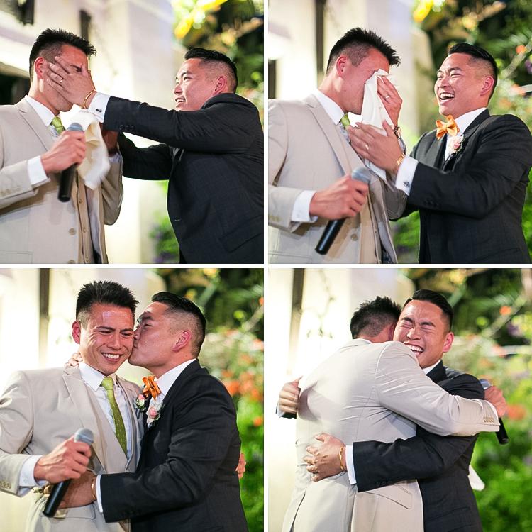los-angeles-river-center-wedding-2062.jpg