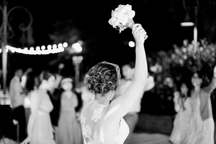 los-angeles-river-center-wedding-2069.jpg