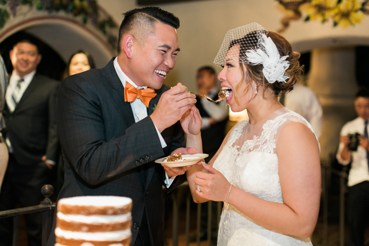 los-angeles-river-center-wedding-2068.jpg