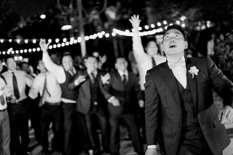 los-angeles-river-center-wedding-2070.jpg