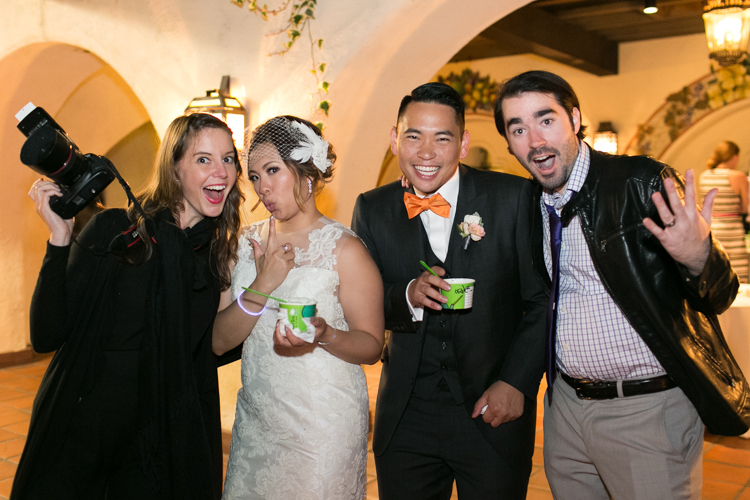 los-angeles-river-center-wedding-2071.jpg