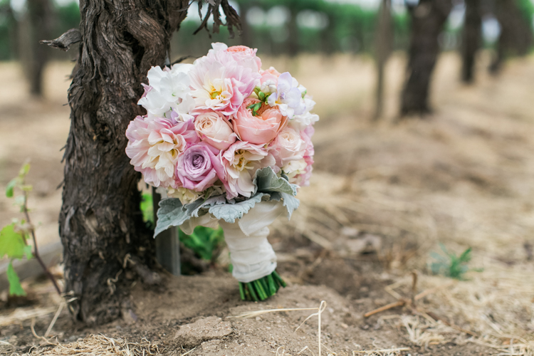 temecula-wedding-photographer-2006.jpg
