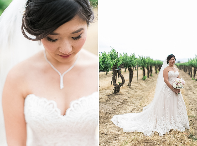 temecula-wedding-photographer-2008.jpg