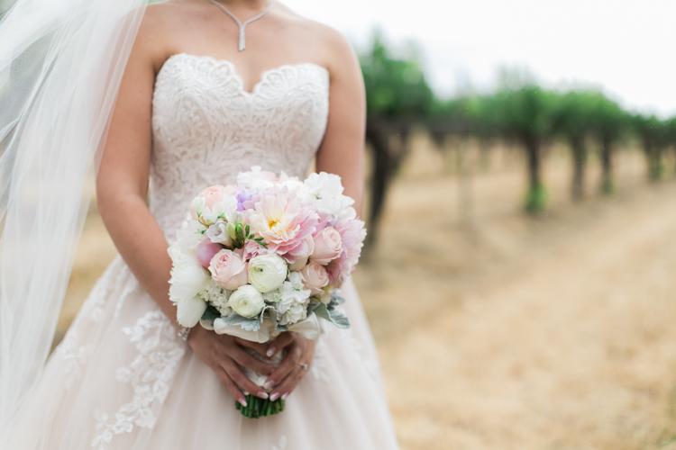 temecula-wedding-photographer-2009.jpg