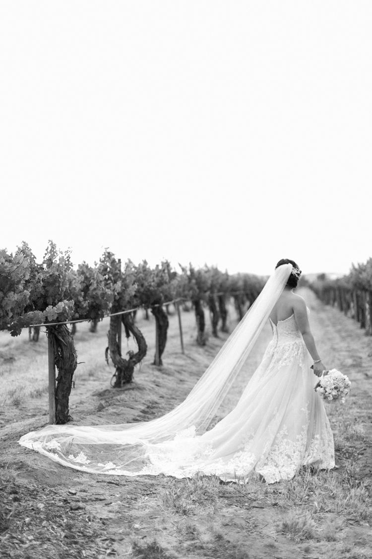 temecula-wedding-photographer-2010a.jpg