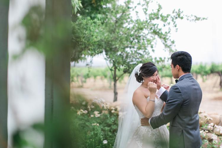 temecula-wedding-photographer-2015.jpg