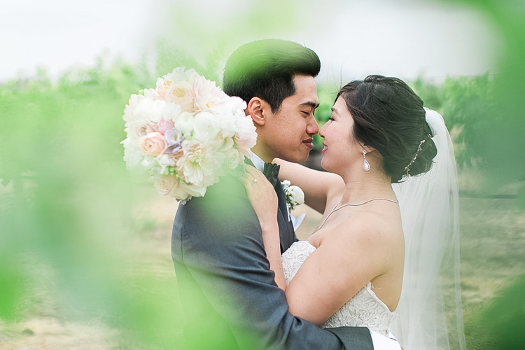 temecula-wedding-photographer-2020.jpg