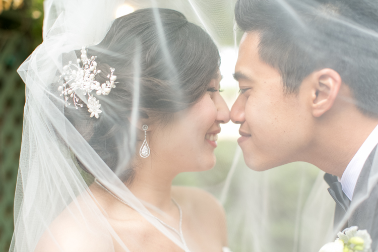 temecula-wedding-photographer-2023.jpg