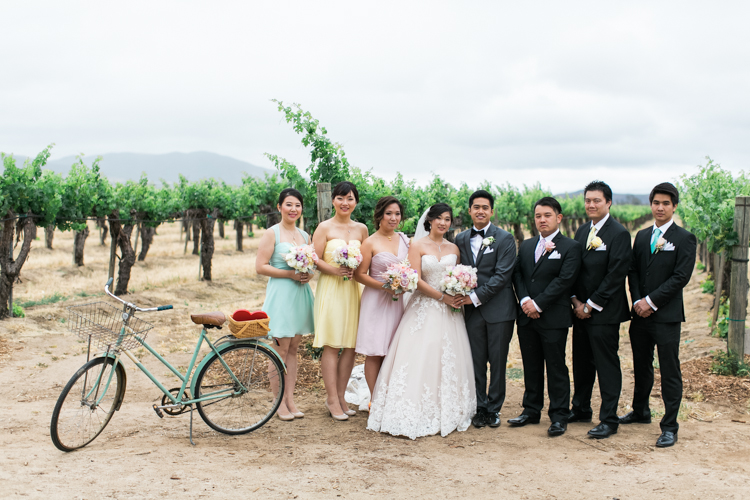 temecula-wedding-photographer-2024.jpg