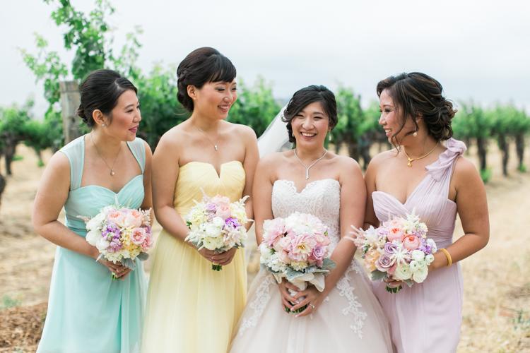 temecula-wedding-photographer-2025.jpg