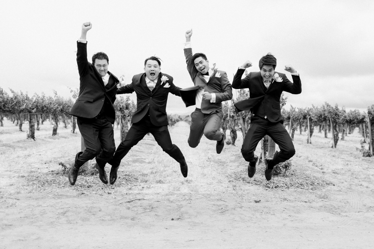 temecula-wedding-photographer-2027.jpg