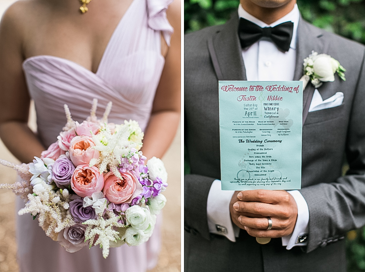 temecula-wedding-photographer-2028.jpg