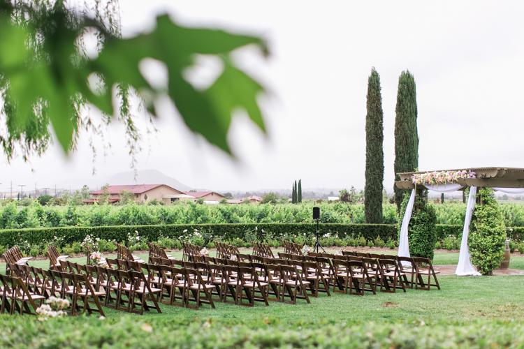 temecula-wedding-photographer-2029.jpg