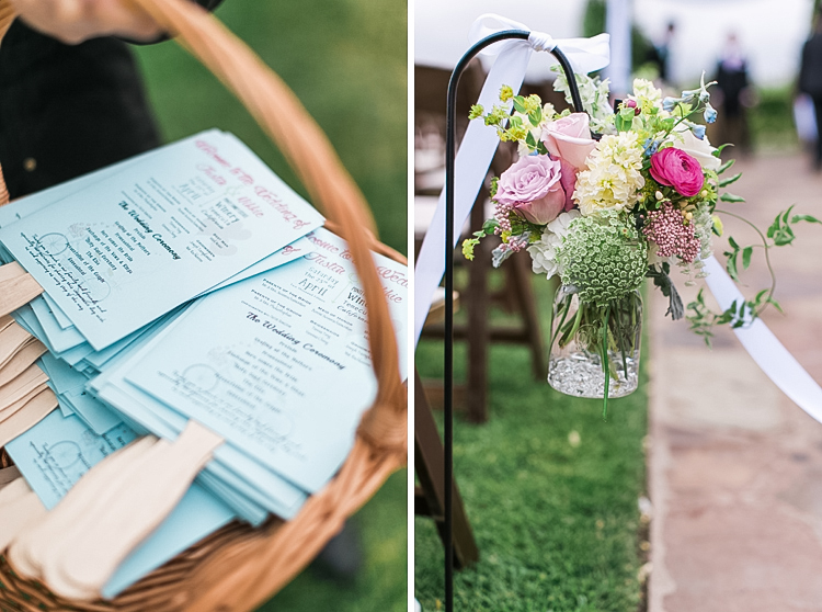 temecula-wedding-photographer-2030.jpg