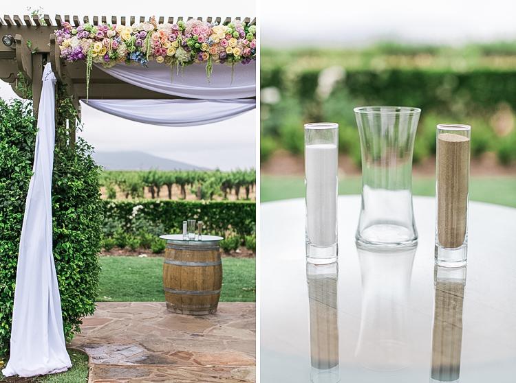 temecula-wedding-photographer-2031.jpg