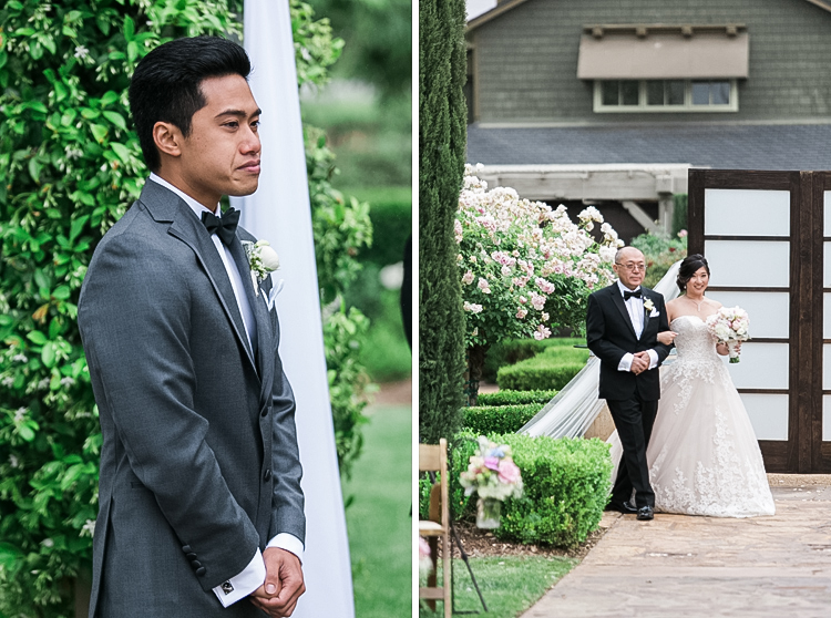 temecula-wedding-photographer-2032.jpg