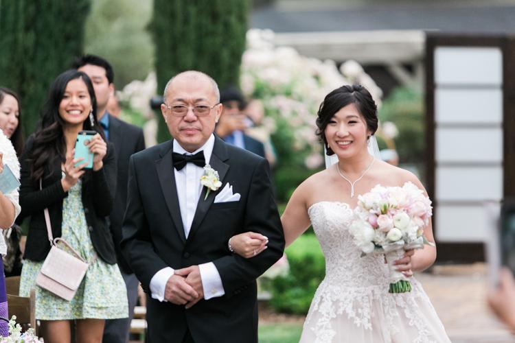 temecula-wedding-photographer-2033.jpg