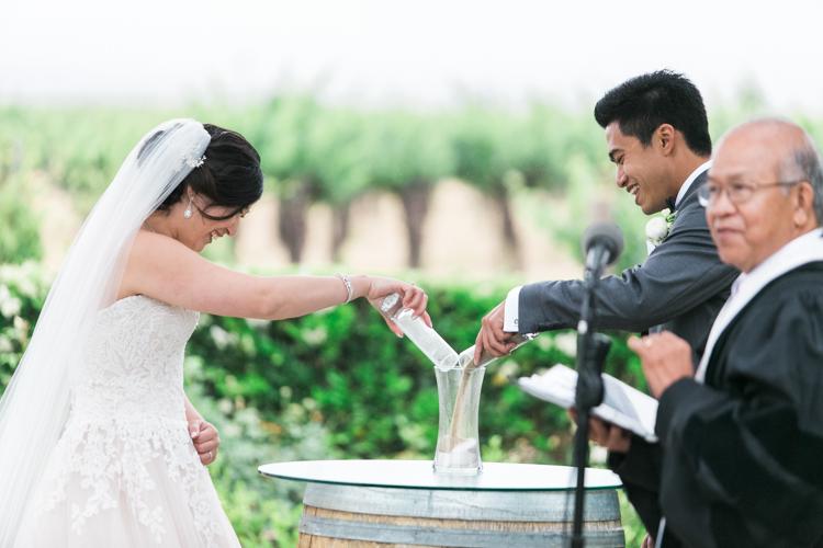 temecula-wedding-photographer-2036.jpg
