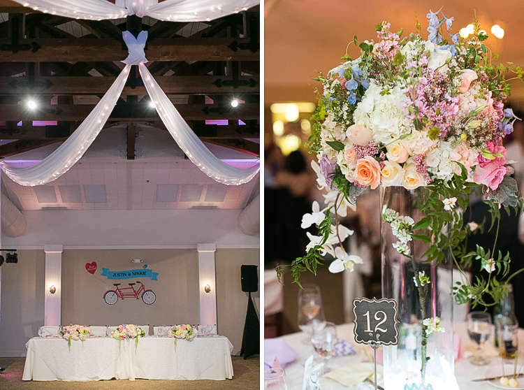 temecula-wedding-photographer-2046.jpg