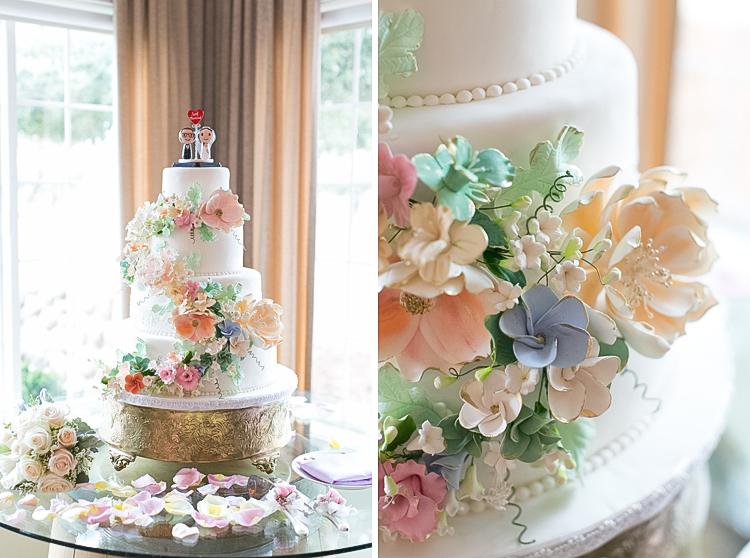 temecula-wedding-photographer-2048.jpg