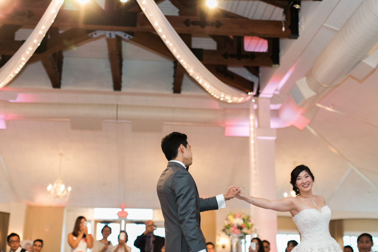 temecula-wedding-photographer-2055.jpg