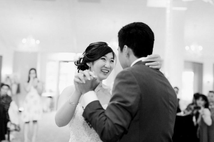 temecula-wedding-photographer-2057.jpg