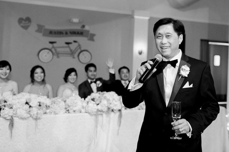 temecula-wedding-photographer-2059.jpg