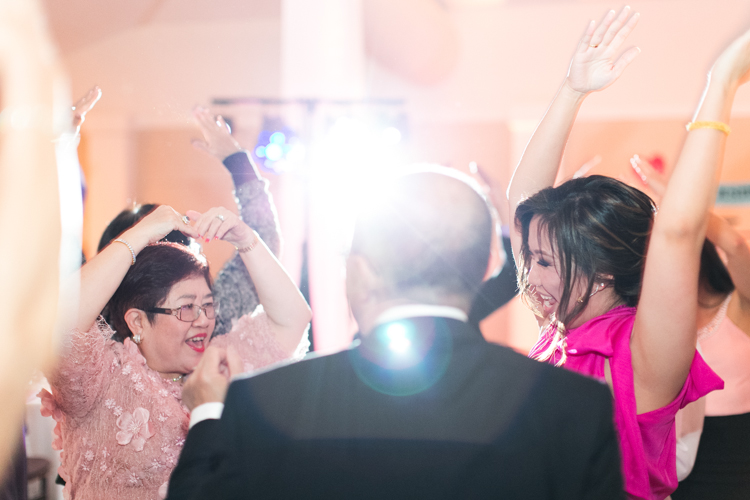 temecula-wedding-photographer-2065.jpg