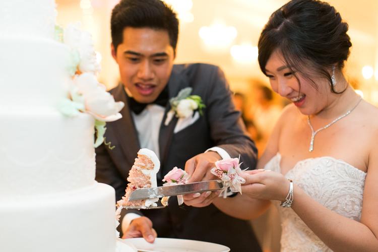 temecula-wedding-photographer-2068.jpg