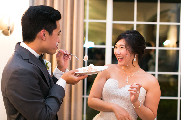 temecula-wedding-photographer-2070.jpg
