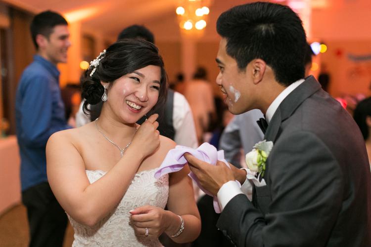 temecula-wedding-photographer-2071.jpg