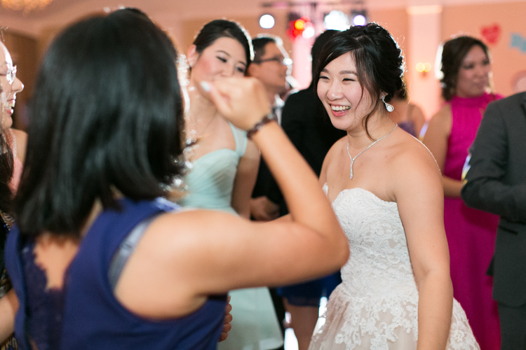 temecula-wedding-photographer-2073.jpg