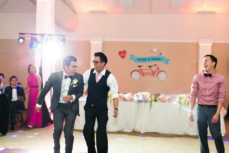 temecula-wedding-photographer-2074.jpg