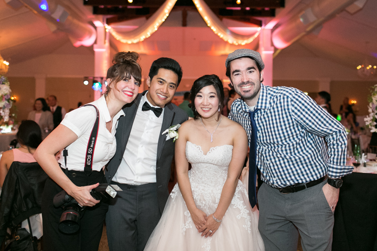 temecula-wedding-photographer-2077.jpg