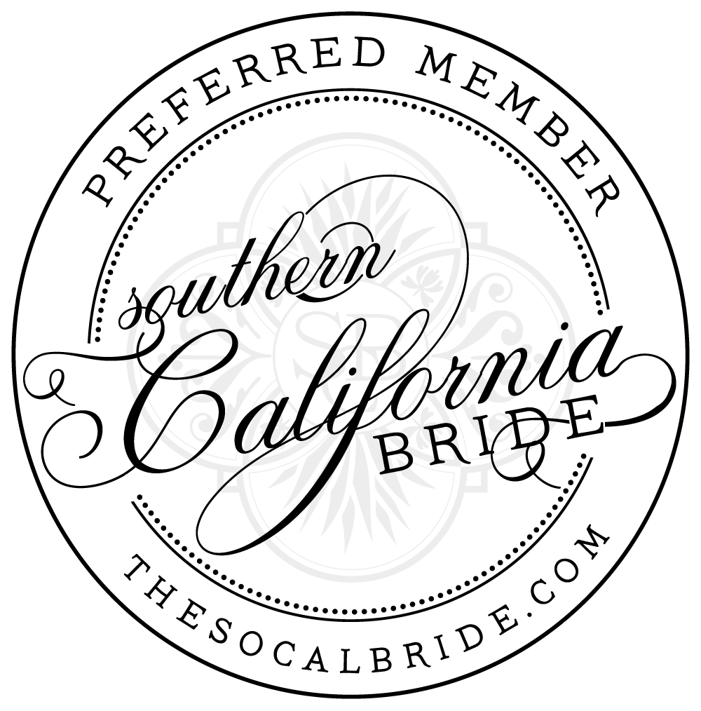 Southern_California_Bride_MEMBER_Badges_18.png