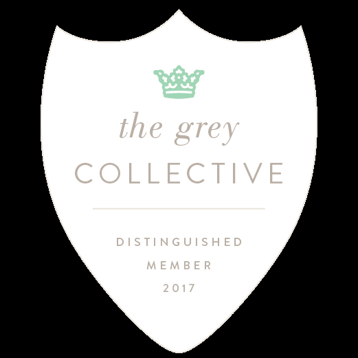 2017-grey_collective_2017_g.png