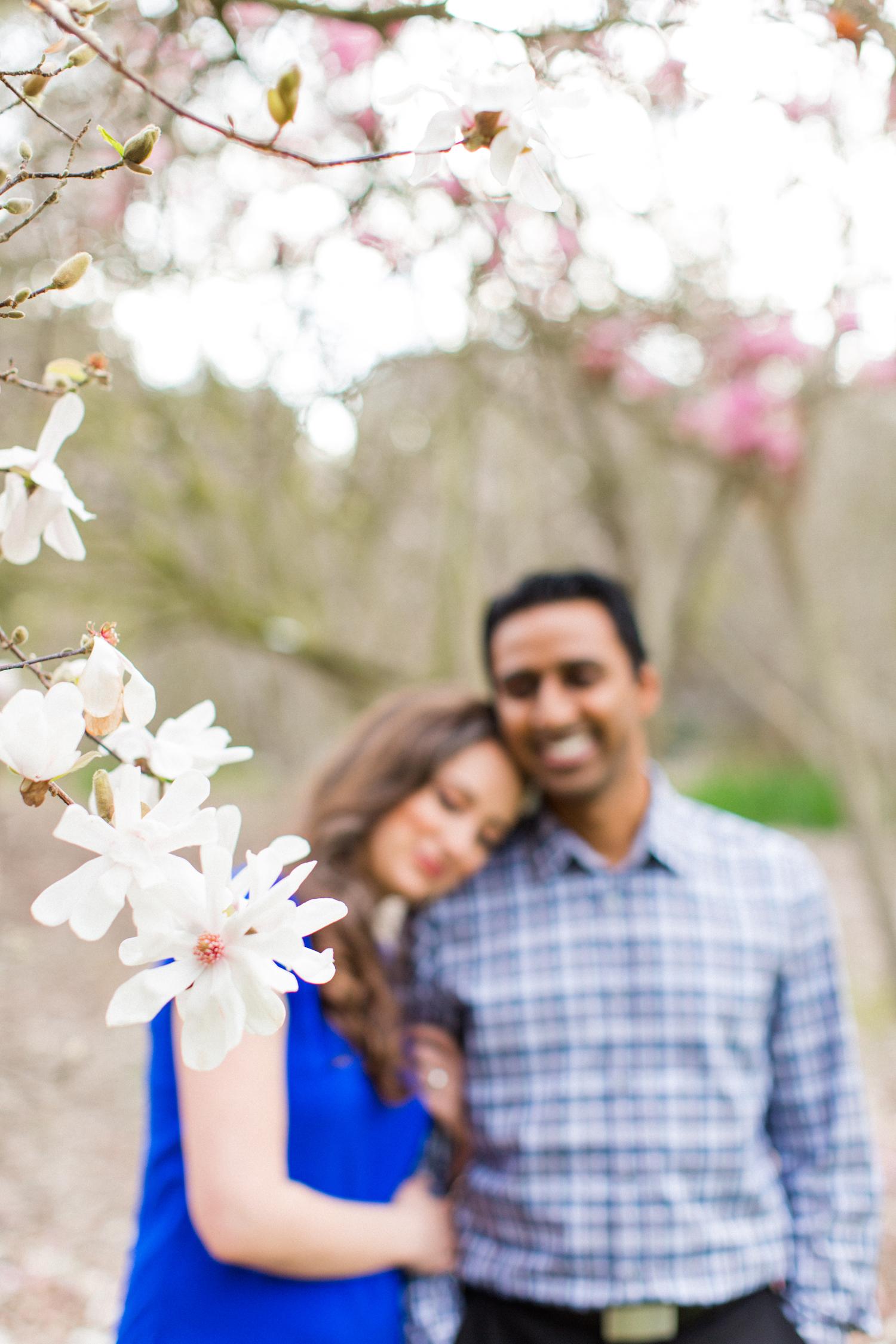 pasadena-engagement-photographer014.jpg