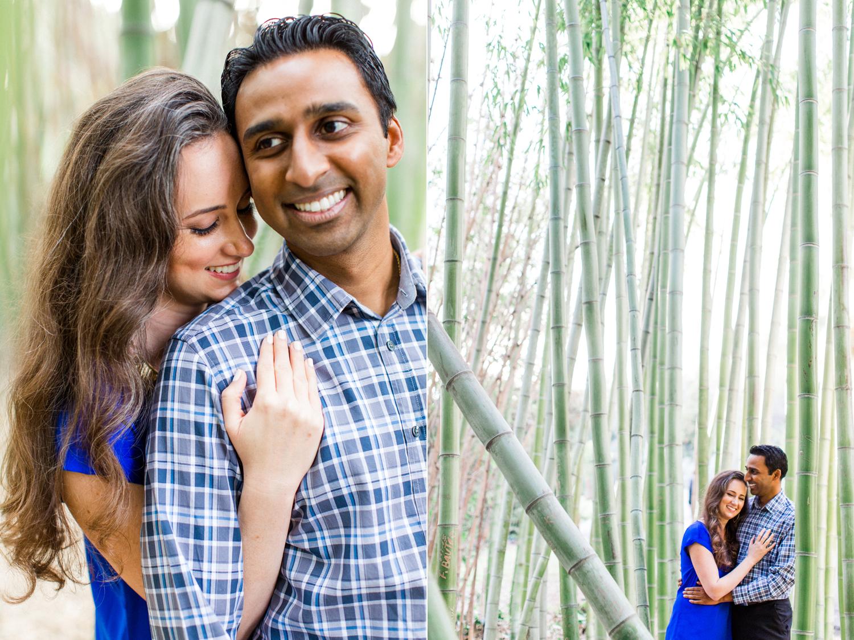 pasadena-engagement-photographer019.jpg