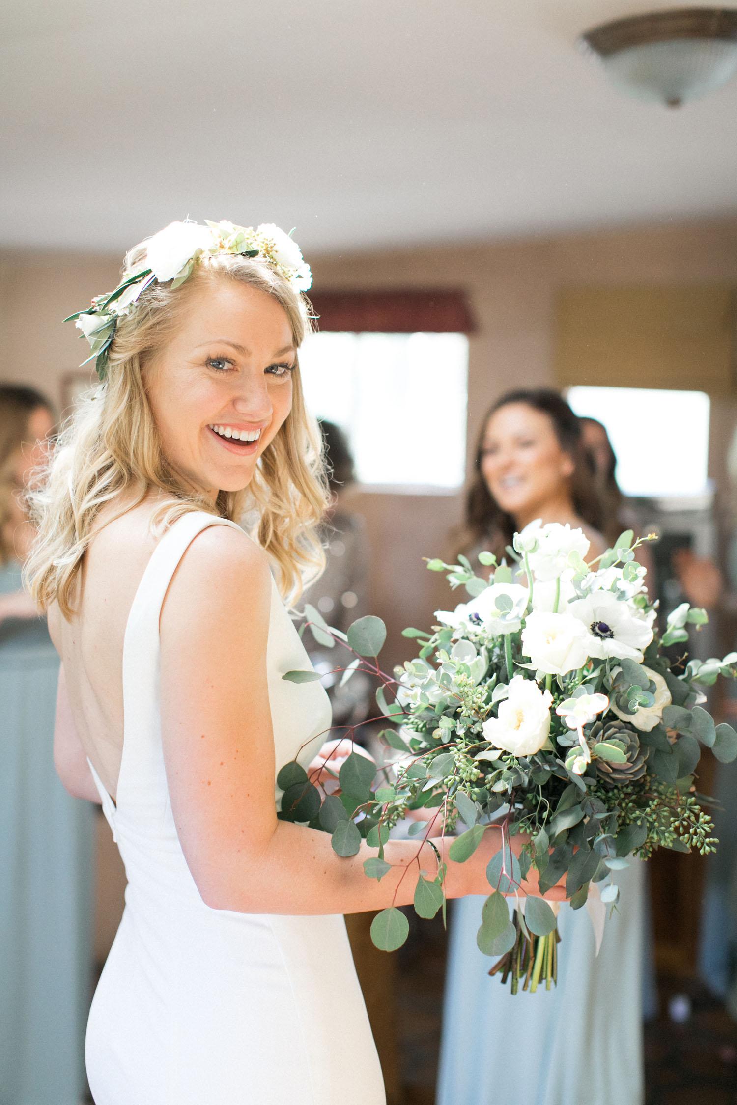 thevondys.com   Cree Estate   Palm Springs Wedding Photographer   The Vondys