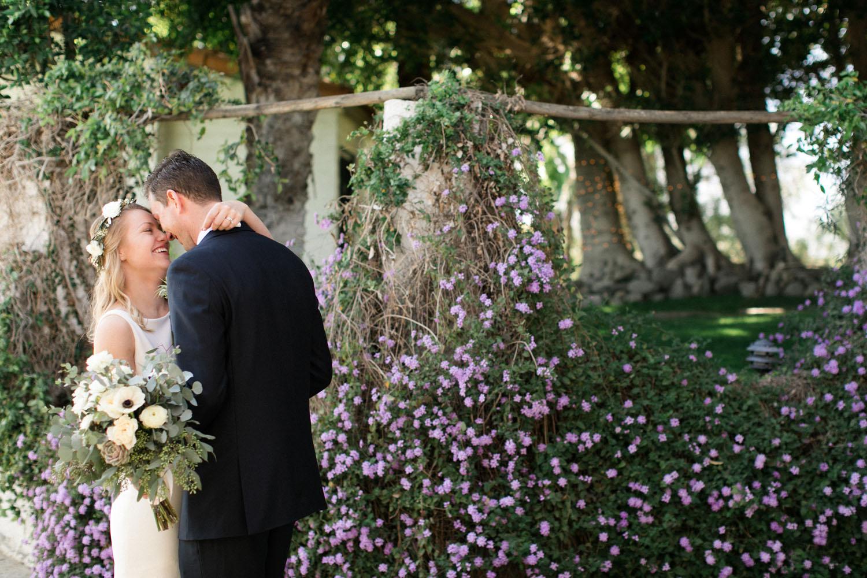 thevondys.com   Cree Estate Palm Springs   Destination Wedding Photographer   The Vondys