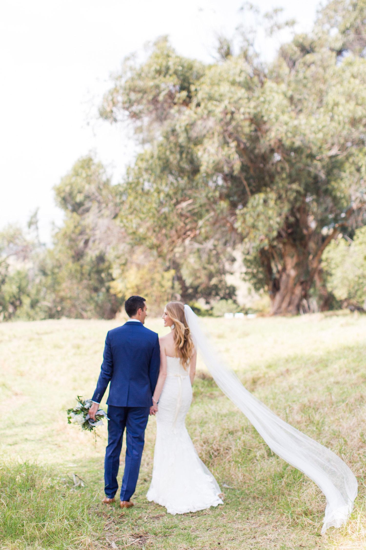 thevondys.com | Anna Heritage Ranch | Hawaii Destination Wedding Photographer | The Vondys