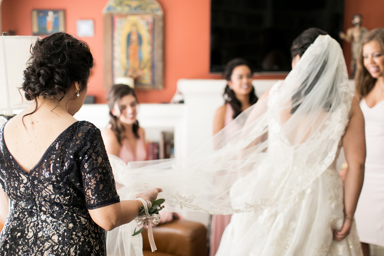 thevondys.com   The Reef Long Beach Weddings   Los Angeles Wedding Photography   The Vondys