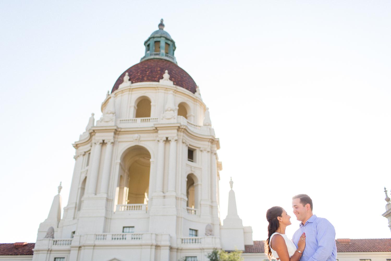 thevondys.com | Pasadena Wedding Photographer | The Vondys