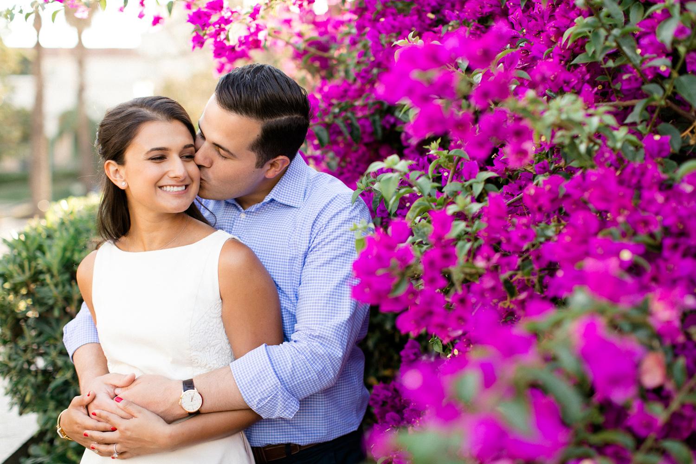thevondys.com | Pasadena Engagement Photography | Southern California Wedding Photographer | The Vondys