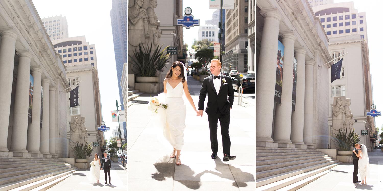 thevondys.com   San Francisco Wedding Photographer   Northern California Photography   The Vondys