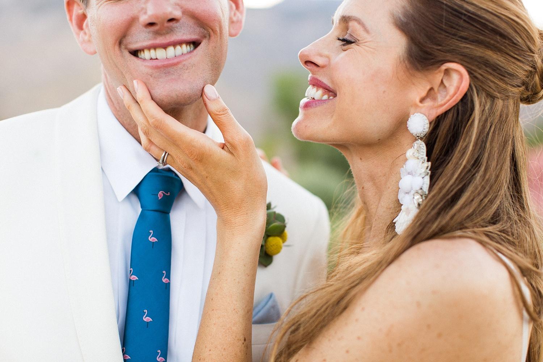 thevondys.com | The Pond Estate | Palm Springs Wedding Photographer | The Vondys