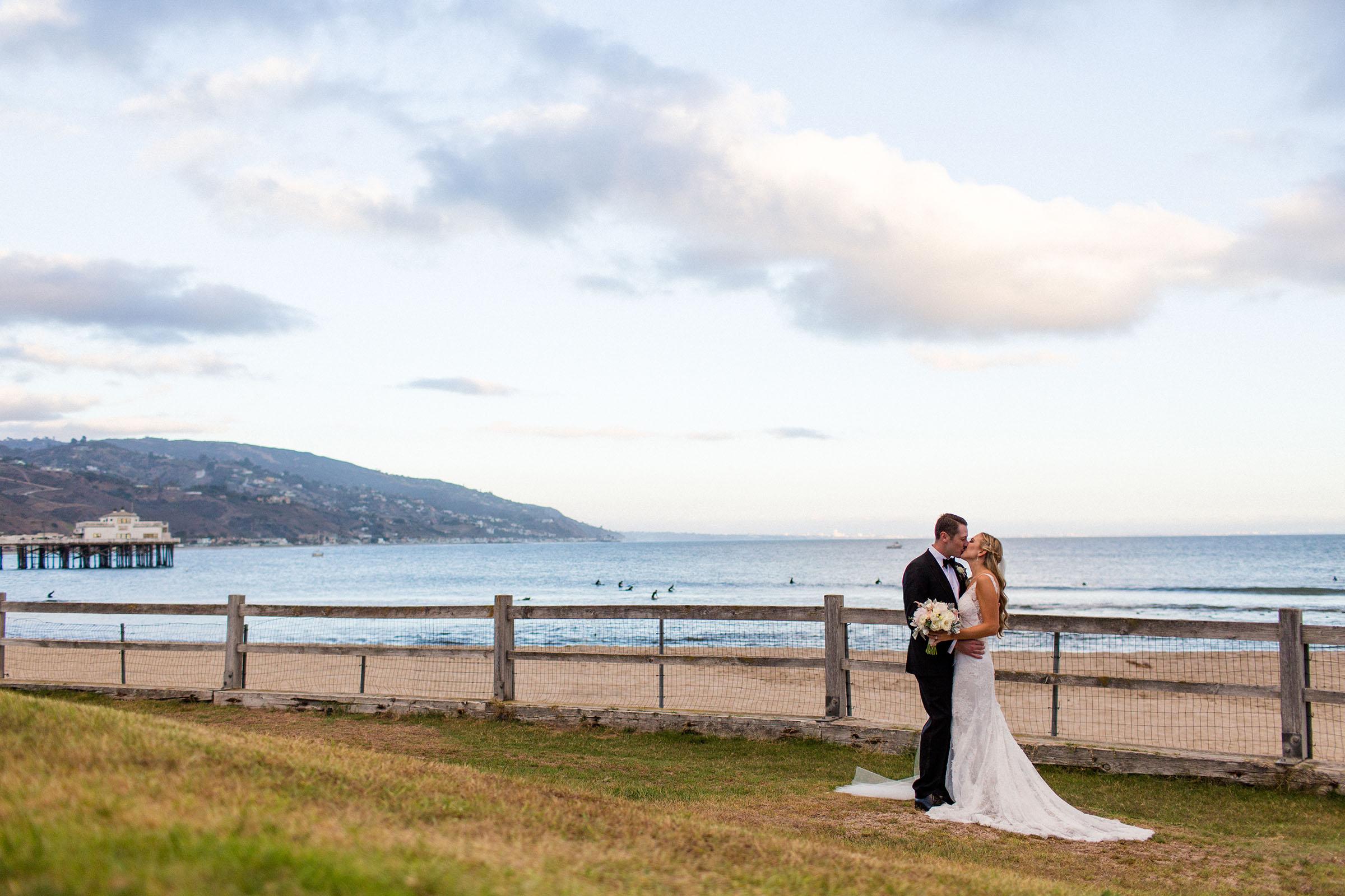 thevondys.com   Adamson House Photography   Malibu Wedding Photographer   The Vondys