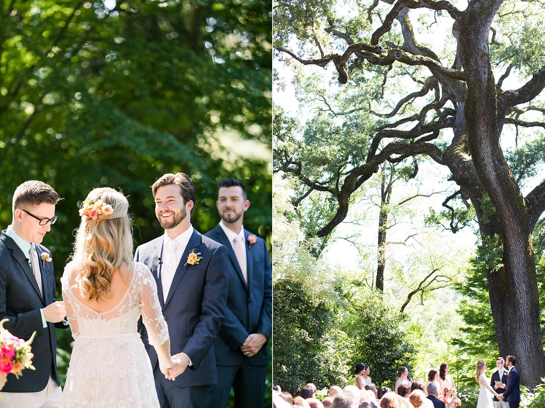 thevondys.com | Beaulieu Garden | Napa Wedding Photographer | The Vondys