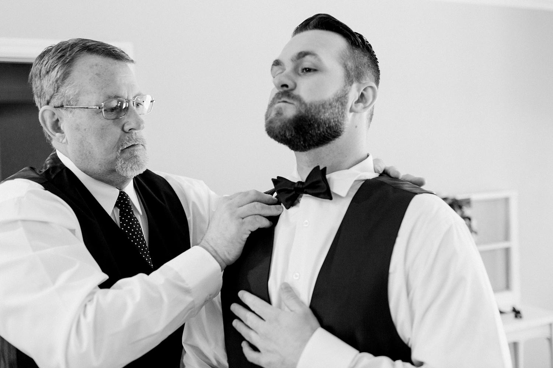 thevondys.com | Backyard Wedding | Pasadena Wedding Photographer | The Vondys